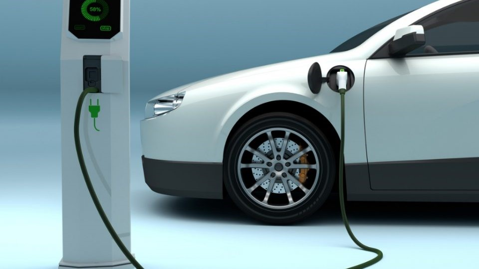 Million-mile battery? The latest advancements in electric ...